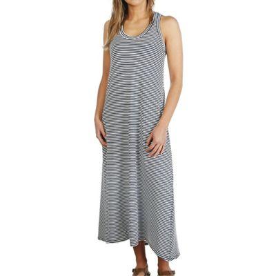 Moosejaw Women's Lakeside Maxi Dress