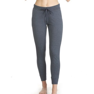 Moosejaw Women's Lakeside Sweatpant
