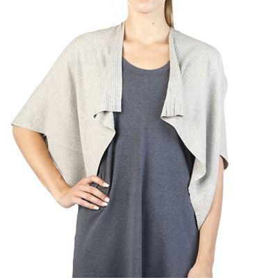 Moosejaw Women's Lakeside Kimono Wrap Top