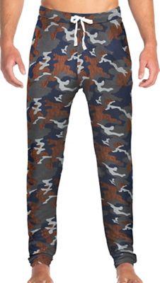 SAXX Men's Snooze Pant