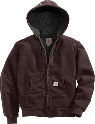 Carhartt Women's Active Jac