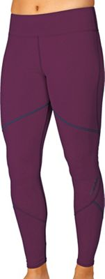 Hot Chillys Women's Micro-Elite XT Tight