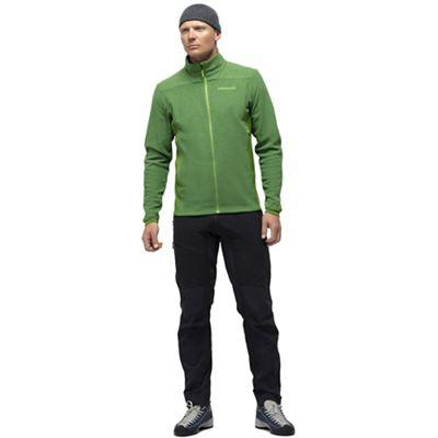 Norrona Men's Falketind Warm1 Jacket