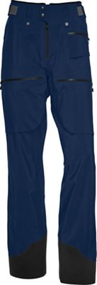 Norrona Men's Lofoten Gore-Tex Pro Light Pant