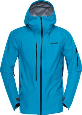 Norrona Men's Lofoten Gore-Tex Active Jacket