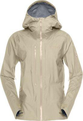 Norrona Women's Lofoten Gore-Tex Active Jacket