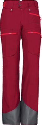 Norrona Women's Lofoten Gore-Tex Insulated Pant