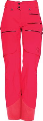 Norrona Women's Lofoten Gore-Tex Pro Pant