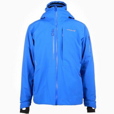 Norrona Men's Lofoten Gore-Tex Insulated Jacket