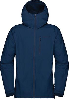 Norrona Men's Lyngen Aero100 Jacket