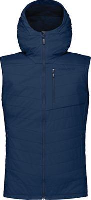 Norrona Men's Lyngen Alpha90 Vest
