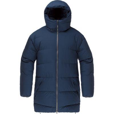 Norrona Women's Oslo Duvet Jacket
