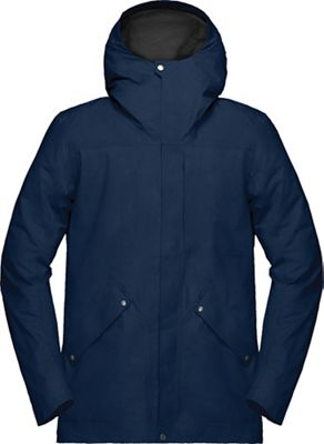 Norrona Men's Oslo Gore-Tex Jacket
