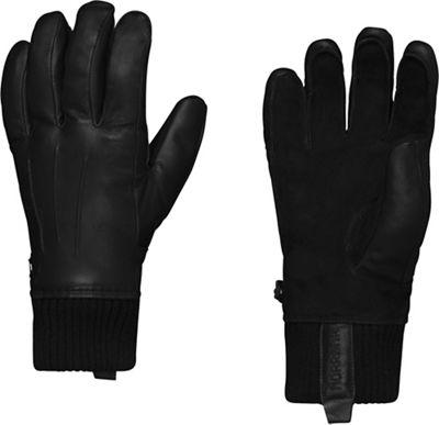 Norrona Roldal Dri Insulated Leather Glove