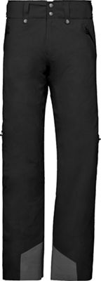 Norrona Men's Roldal Gore-Tex Insulated Pant