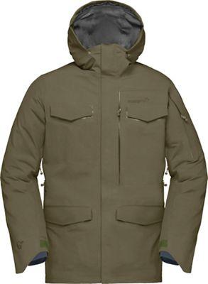 Norrona Men's Roldal Gore-Tex Jacket