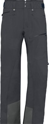 Norrona Men's Roldal Gore-Tex Pant