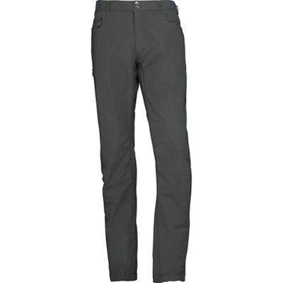 Norrona Men's Svalbard Light Cotton Pant