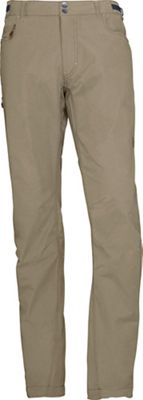 Norrona Men's Svalbard Light Cotton Pant