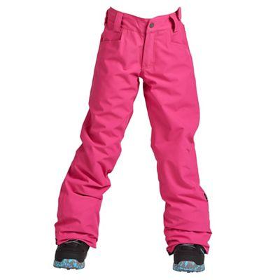 Nikita Girl's Cedar Pant