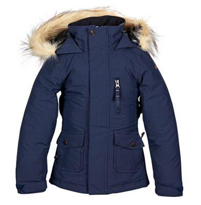 Nikita Girl's Espan Jacket