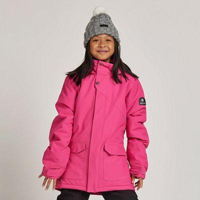 Nikita Girl's Hawthorne Jacket