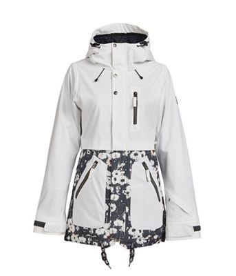 Nikita Women's Sycamore Jacket