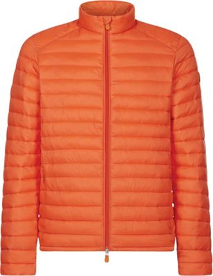Save The Duck Basic Men's Insulated Jacket