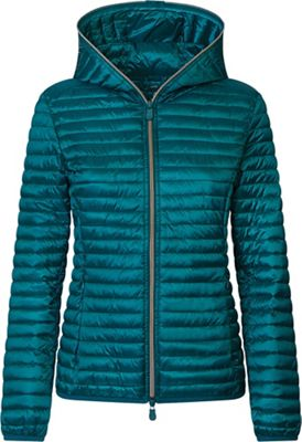 Save the Duck Women's IRIS Jacket