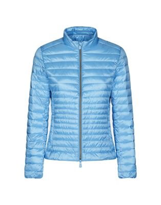 Save The Duck Women's IRIS Short Jacket