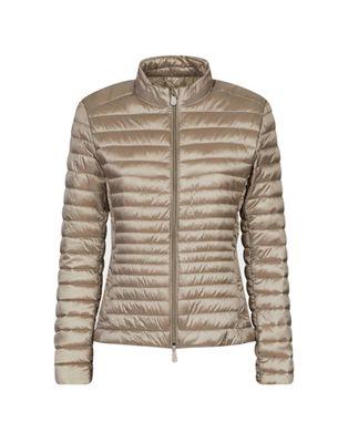 Save The Duck Women's IRIS Short Jacket