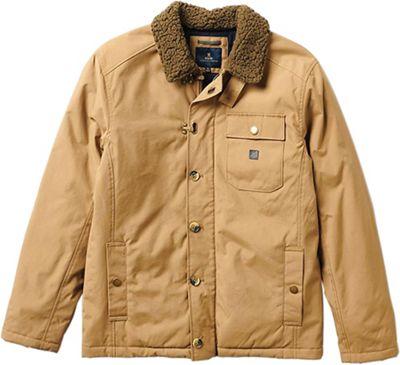 Roark Men's Axeman Jacket