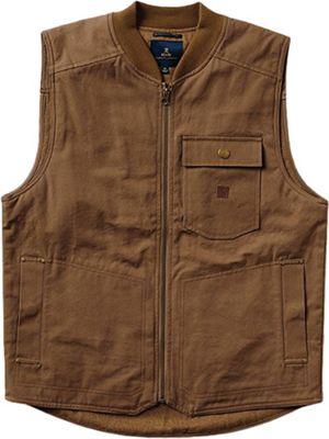 Roark Men's Farm Hand Vest