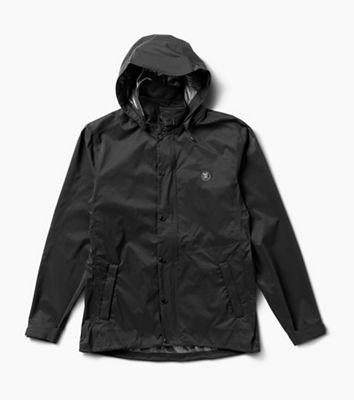 Roark Men's Recon Jacket
