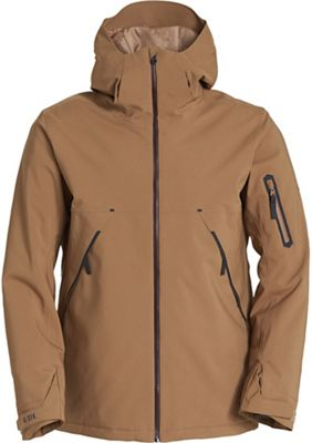 Billabong Men's Expedition Jacket