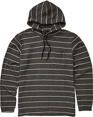 Billabong Men's Flecker Ventana Pullover Hoodie