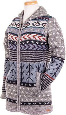 Laundromat Women's Berlin Sweater