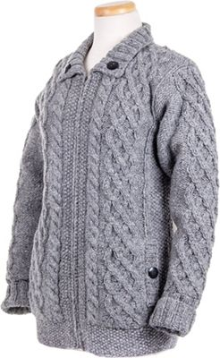 Laundromat Women's Brianna Sweater