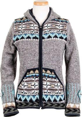 Laundromat Women's Dakotah Sweater