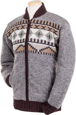 Laundromat Men's Jameson Sweater