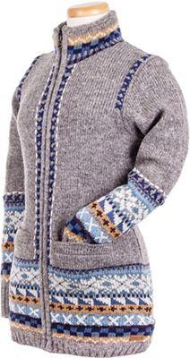 Laundromat Women's Kirstin Sweater