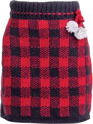 Laundromat Women's Rylee Skirt