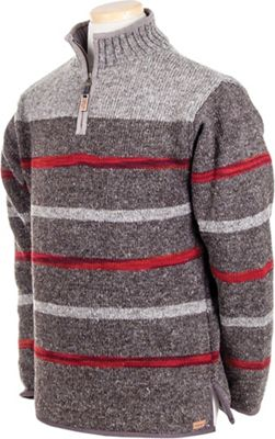 Laundromat Men's Tahoe Sweater