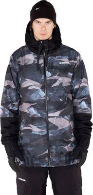 Armada Men's Baxter Insulated Jacket