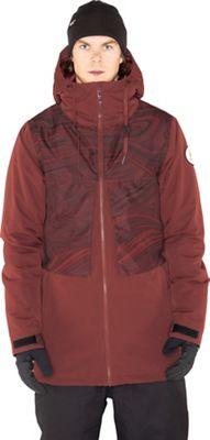Armada Men's Carson Insulated Jacket