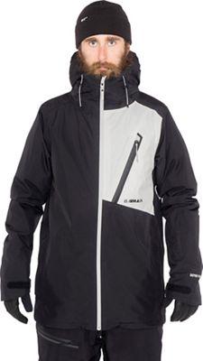 Armada Men's Chapter GTX Jacket