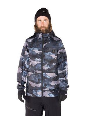 Armada Men's Gremlin Jacket