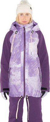 Armada Women's Gypsum Jacket