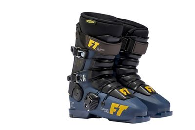 Full Tilt Men's Classic Pro Boot