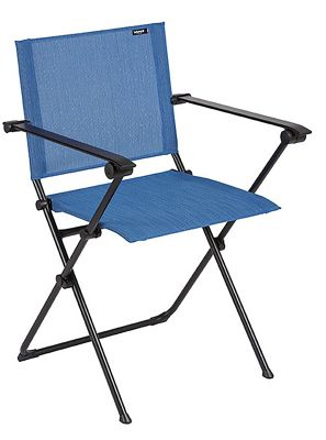 Lafuma Anytime Armchair
